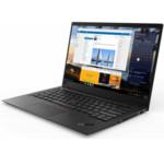 Ноутбук Lenovo ThinkPad X1 Carbon 6th Gen