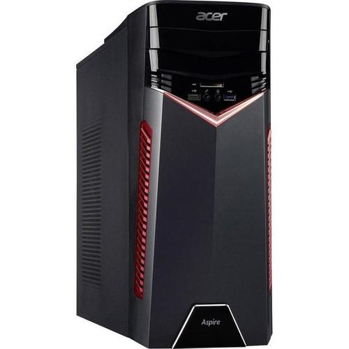 Aspire GX-781