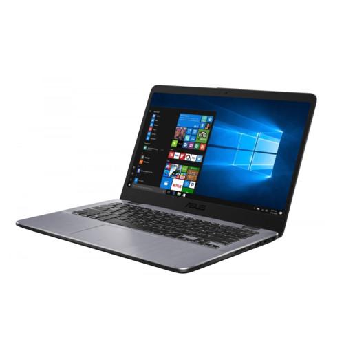 VivoBook N705UN-GC122T