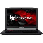 Ноутбук Acer G3-572-58YT