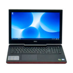 Ноутбук Dell Inspiron 7567