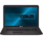 Ноутбук Asus VivoBook X756UQ-T4453T