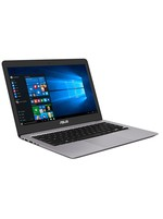 Ноутбук Asus Zenbook UX310UF-FC004T
