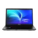 Ноутбук Asus FX753VD-GC451