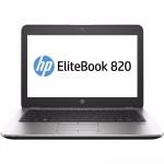 Ноутбук HP EliteBook 820 G4