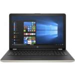Ноутбук HP 15-bw639ur