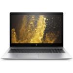 Ноутбук HP Elitebook 850 G5