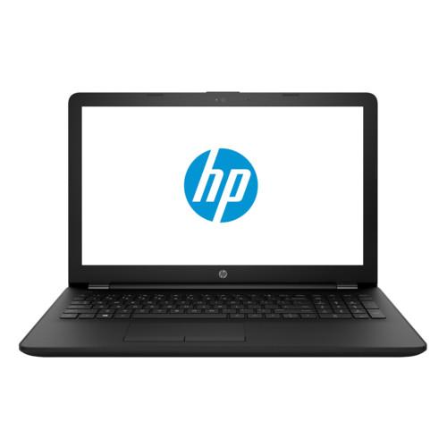 Ноутбук HP 15-rb006ur (3FY66EA)
