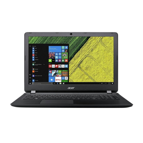 Ноутбук Acer ES1-533 (NX.GFTER.053)