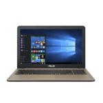 Ноутбук Asus X540YA-XO751D