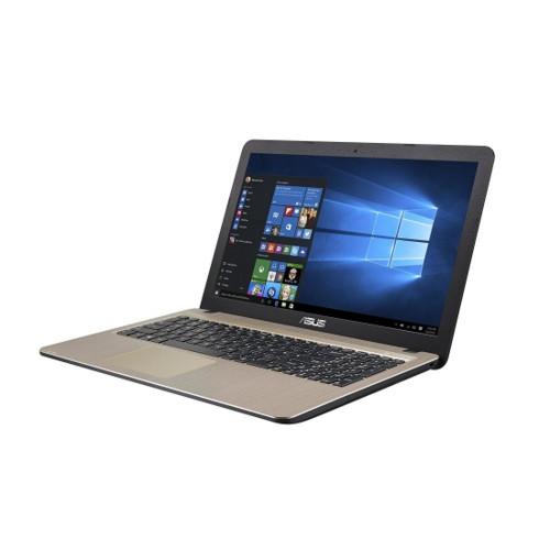 Ноутбук Asus X540YA-XO751D (90NB0CN1-M11250)