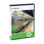 Программное обеспечение HP HPE BD774A