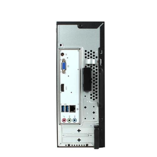 Персональный компьютер Acer Extensa X2610G (DT.X0MMC.010)