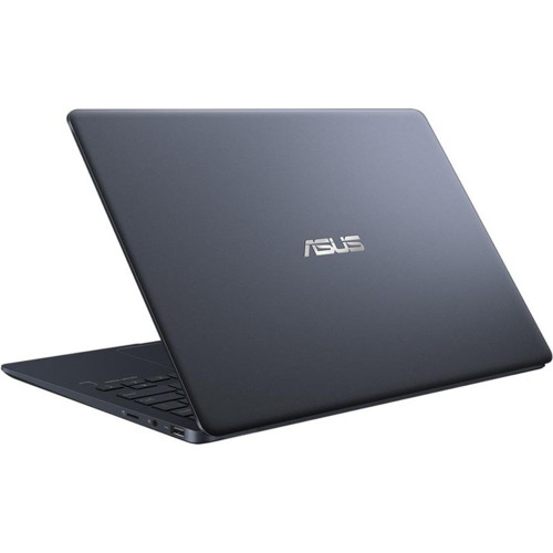 ZenBook UX331UAL-EG066R