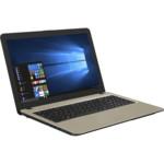 Ноутбук Asus X540NA-GQ008T