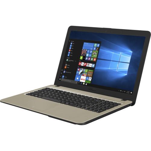 Ноутбук Asus VivoBook 15 X540NV-GQ072 (90NB0HM1-M01310)