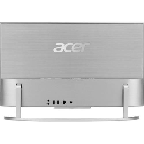 Моноблок Acer Aspire C22-720 (DQ.B7CER.011)