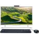 Моноблок Acer Aspire C22-720