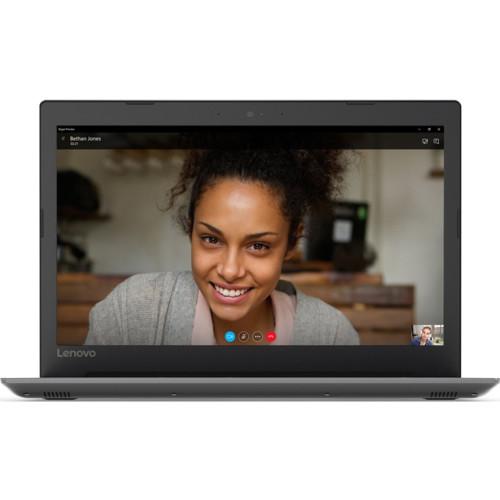 Ноутбук Lenovo IdeaPad 330-17ICH (81FL000SRU)