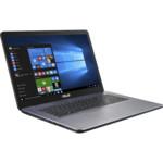 Ноутбук Asus X705MA (BX012T)