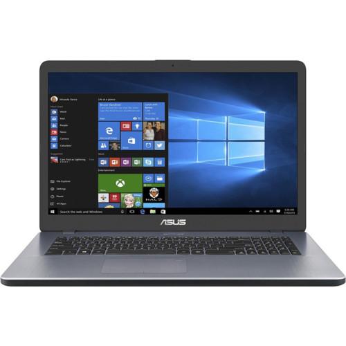 Ноутбук Asus X705MA (BX012T) (90NB0IF2-M00730)