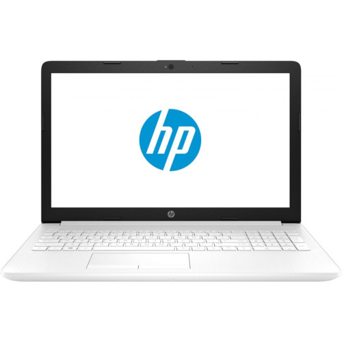 Ноутбук HP 15-db0156ur (4MG08EA)