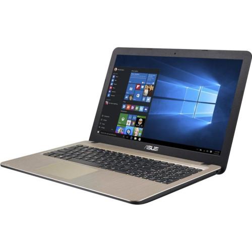 X540LA-DM1082