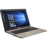 Ноутбук Asus X540LA-DM1082