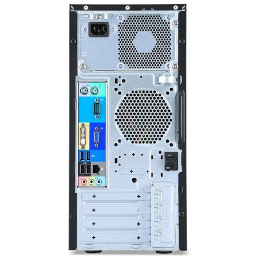 Персональный компьютер Acer Veriton M2640G MT (DT.VPPER.146)
