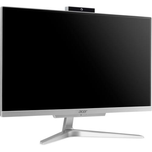 Моноблок Acer Aspire C24-865 (DQ.BBTER.004)