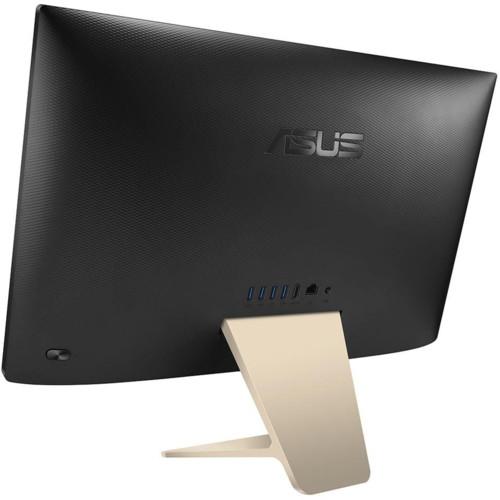 Моноблок Asus Vivo AiO V272UNT (90PT0241-M00720)