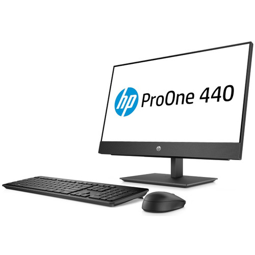 ProOne 440 G4 AiO