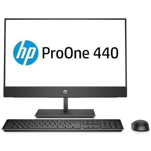 Моноблок HP ProOne 440 G4 AiO (4YV93ES)