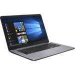 Ноутбук Asus X505BA-BR293T