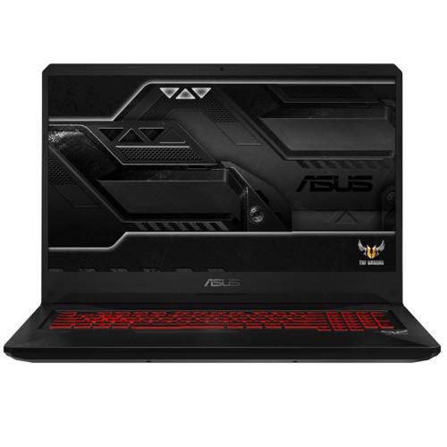 Ноутбук Asus TUF Gaming FX705GD-EW218 (90NR0112-M05030)