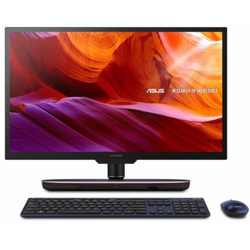 Моноблок Asus Zen Z272SDT-BA055T (90PT0281-M01550)