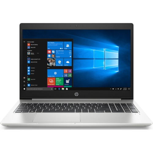Ноутбук HP ProBook 450 G6 (5PP91EA)