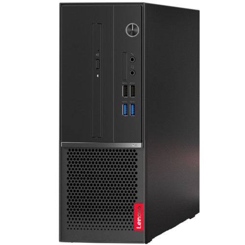 Тонкий клиент Lenovo V530S-07ICB SFF (10TX003ARU)