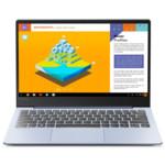 Ноутбук Lenovo IdeaPad S530-13IWL