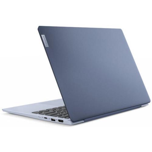 Ноутбук Lenovo IdeaPad S530-13IWL (81J7000CRU)