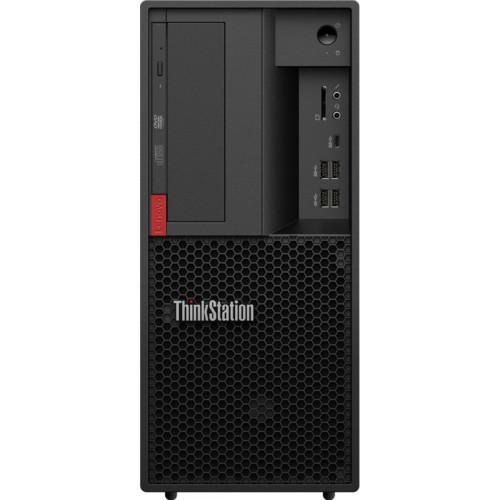 Рабочая станция Lenovo ThinkStation P330 MT (30C50036RU)