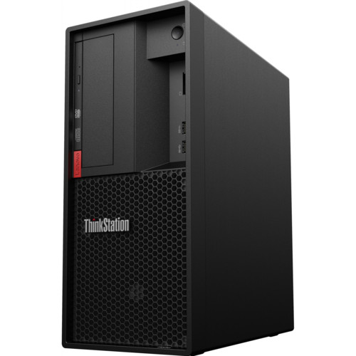 Рабочая станция Lenovo ThinkStation P330 MT (30C50028RU)