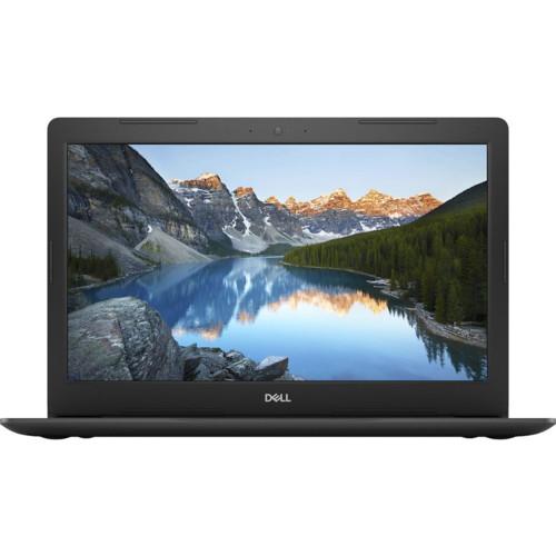 Ноутбук Dell Inspiron 5570 (5570-5294)