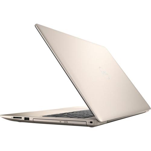 Ноутбук Dell Inspiron 5570 Gold (5570-5331)