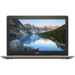 Ноутбук Dell Inspiron 5570 Gold