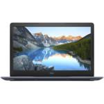 Ноутбук Dell G3 3779 Blue