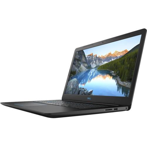 Ноутбук Dell G3 3779 Black (G317-5362)