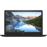 Ноутбук Dell G3 3779 Black