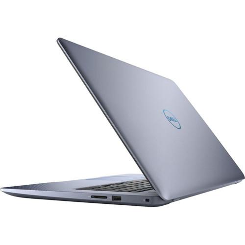 Ноутбук Dell G3 3779 Blue (G317-5379)