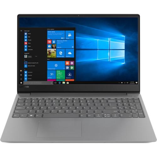 Ноутбук Lenovo IdeaPad 330S-15ARR (81FB00E5RU)